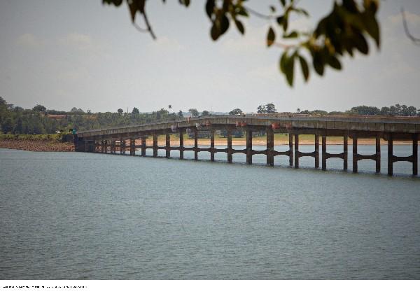 Ponte Carvalho Pinto
