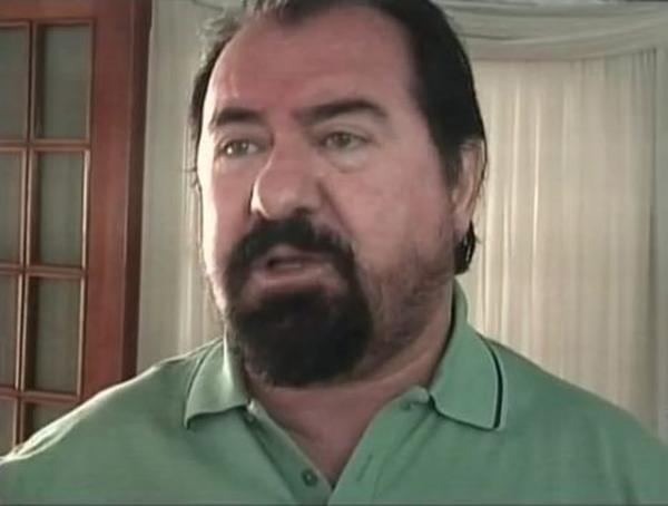 Justiça aceita pedido de habeas corpus do ex-prefeito de Avaré