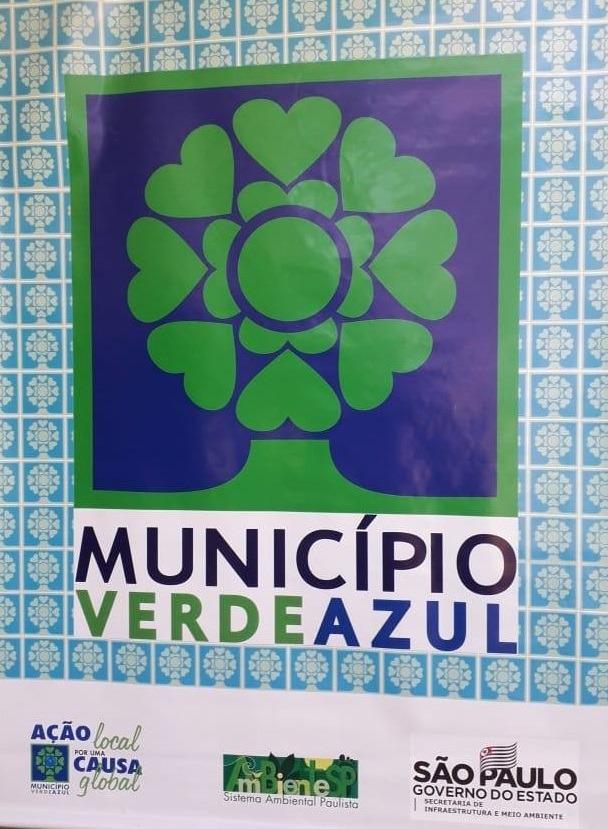 Cidades Sustentáveis – Avaré 155ª. colocada no ranking estadual, e nossa vizinha e amada Botucatu em primeiro, parabéns Botucatu!