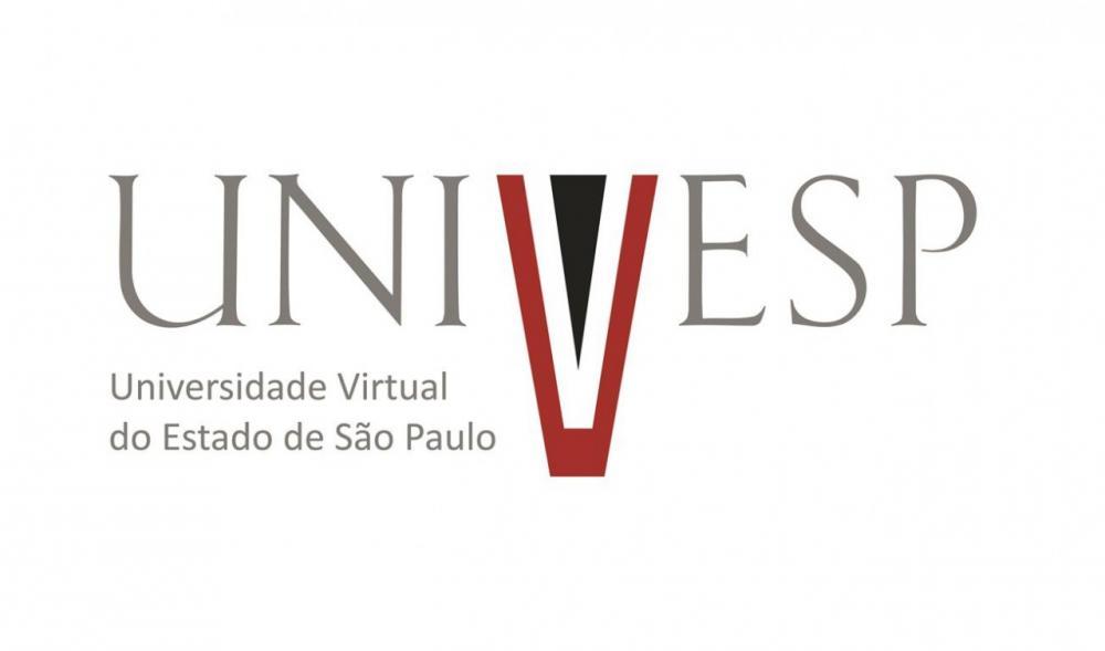 Univesp Botucatu abre inscrições para vestibular 2020 nesta terça-feira