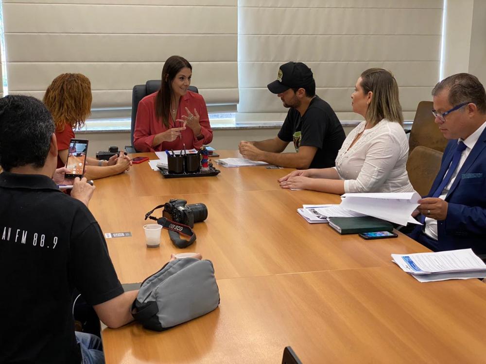 Itapetininga conquista 77 novas moradias da CDHU e inscrições começam na próxima quinta-feira, dia 16