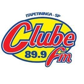 Rede Clube FM confirma data de estreia em Itapetininga (SP)
