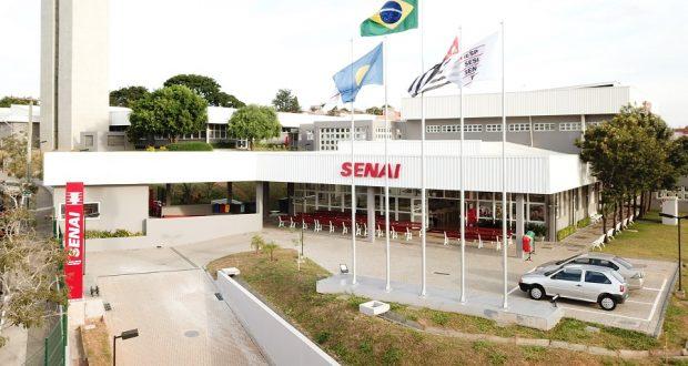 Senai Botucatu oferece 80 vagas gratuitas para curso de análise de sistemas
