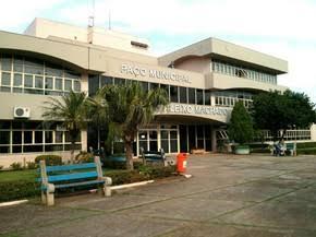 Prefeitura de Itapetininga cria serviço 0800 para orientação contra o Coronavírus