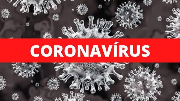 Secretaria de saúde de Arandu emite nota sobre suspeita de coronavírus