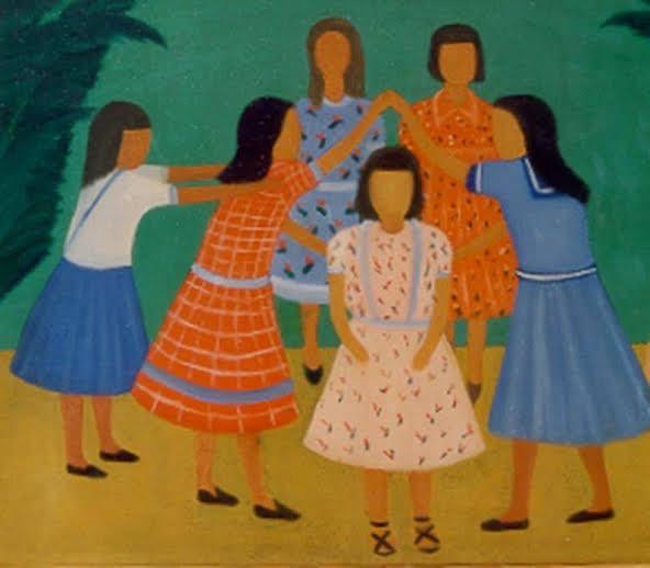 5 pintoras que marcaram a história da arte brasileira
