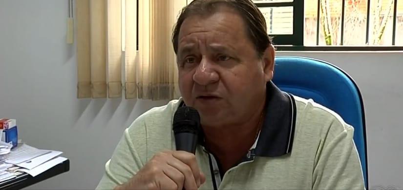 Servidora que testou positivo para Covid-19 não trabalhou conforme o noticiado, diz Secretaria da Saúde