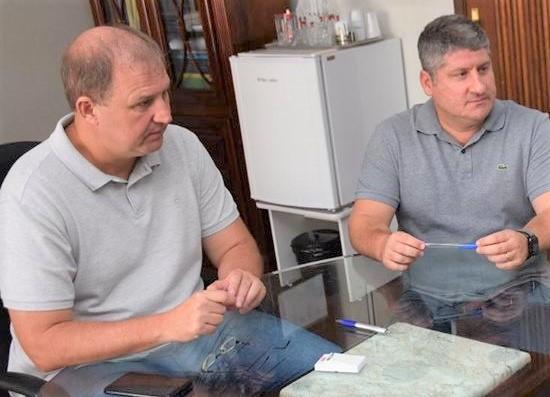 Prefeitura de Botucatu pretende distribuir máscaras para toda a população