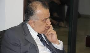 Ernesto Albuquerque (PT) entre a Cruz e a Espada