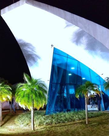 Câmara de Avaré retoma sessões ordinárias nas noites das segundas-feiras