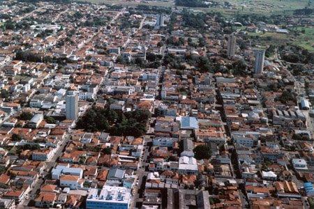 Prefeitura anuncia 7º morte pelo coronavírus e 60 casos confirmados em Avaré