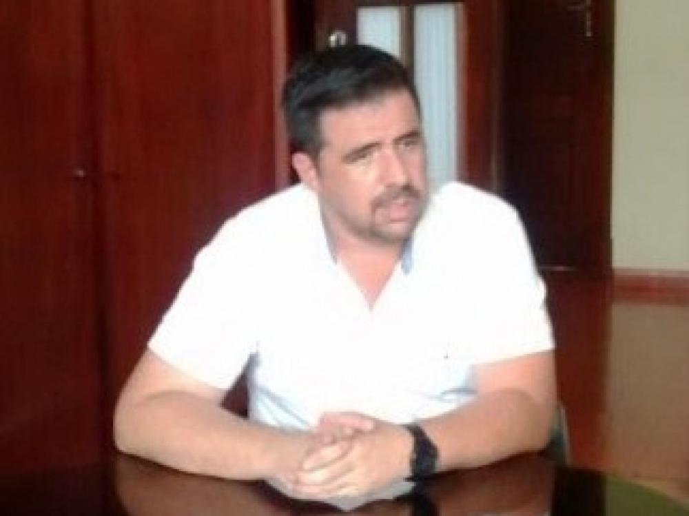 Na fase amarela, prefeito de Avaré 'volta' para fase mais rígida de flexibilização para impedir avanço da Covid-19