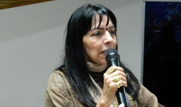 Adalgisa rebate declarações de secretário da Cultura de Avaré sobre os r$ 142 mil para o bailão do Largo São João