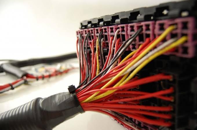 Botucatu terá nova empresa de chicotes elétricos com capacidade para 100 empregos