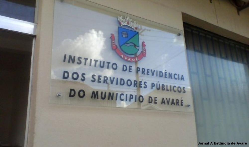 Jô Silvestre já soma 33 milhões de reais em dívidas da Avaré Prev