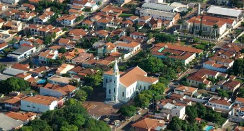 Fonte: aestancia.com.br